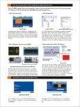 Instek AFG-3000 Arbitrary Waveform Generator - TestEquity - Page 4