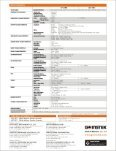Instek AFG-3000 Arbitrary Waveform Generator - TestEquity - Page 6