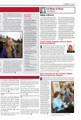 Three trustee candidates explain their qualifications ... - Pawprint - Page 3