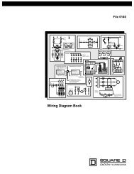 Wiring diagrams for maytag heritage gas & electric - Whirlpool on