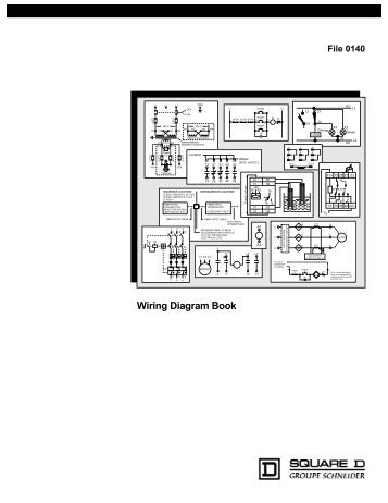 indication contacts carri wiring diagram book schneider electric