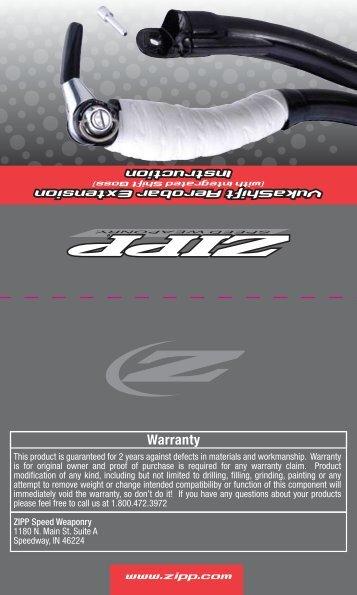 download - Zipp - Speed Weaponry