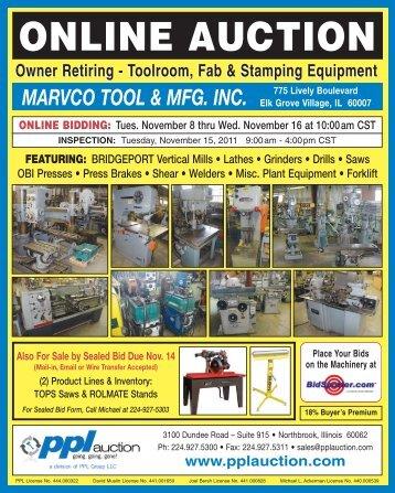 Owner Retiring - PPL Group