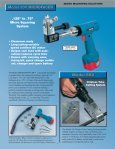 Tube Severing and Squaring Equipment - Page 5