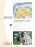 2 - Kernkraftwerk Gösgen - Seite 4