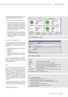 ORDIX News 01/2010 - Page 7