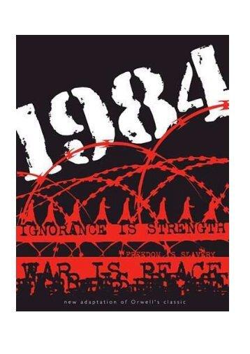 1984-bilingue