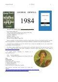 1984-bilingue - Page 2