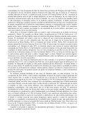 1984-bilingue - Page 6