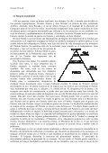1984-bilingue - Page 7