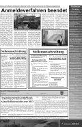 Amtsblatt 2013 - Kalenderwoche 10 (pdf) - Siegburg - Page 2