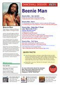 Dancehall Dossier.cdr - Peter Tatchell - Page 2