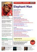 Dancehall Dossier.cdr - Peter Tatchell - Page 6