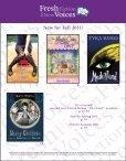 Fall 2011 - Random House - Page 3