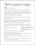 Fall 2011 - Random House - Page 5