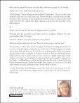 Fall 2011 - Random House - Page 6