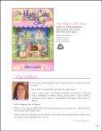 Fall 2011 - Random House - Page 7
