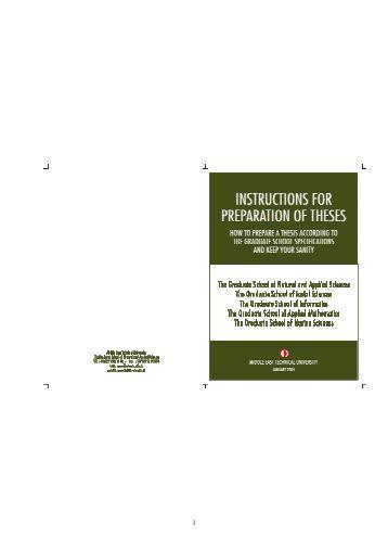 Fahrenheit     author biography essay