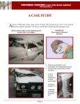 BROKEN VERTEBRAE - Vertebrae Fracture - Seite 6