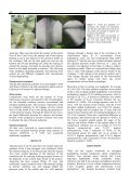 Clinical experience - Chinese Medical Journal - Page 2