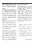 Clinical experience - Chinese Medical Journal - Page 3