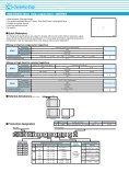 Multi-layer Ceramic Chip Capacitors - Page 2