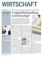 Die Wirtschaft Nr. 25 vom 18. Juni 2010 - Seite 2