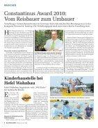 Die Wirtschaft Nr. 25 vom 18. Juni 2010 - Seite 4
