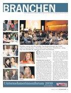 Die Wirtschaft Nr. 25 vom 18. Juni 2010 - Seite 5