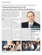 Die Wirtschaft Nr. 25 vom 18. Juni 2010 - Seite 6