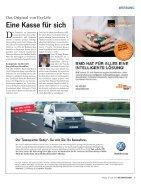 Die Wirtschaft Nr. 25 vom 18. Juni 2010 - Seite 7