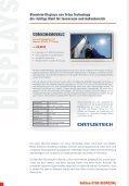 wireless - SE Spezial-Electronic AG - Seite 6