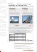wireless - SE Spezial-Electronic AG - Seite 4