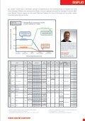wireless - SE Spezial-Electronic AG - Seite 7