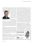 E&E 7-11_D&D_I1_Mkt_SESpez.indd - SE Spezial-Electronic AG - Seite 3