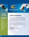 Holmed Rod Instruments Catalog.indd - Holmed Corporation - Page 2