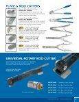 Holmed Rod Instruments Catalog.indd - Holmed Corporation - Page 3