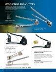 Holmed Rod Instruments Catalog.indd - Holmed Corporation - Page 4
