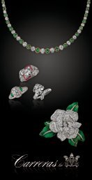 s ifts - Carreras Jewelers