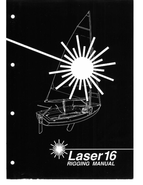 1 - Laser Centre Switzerland