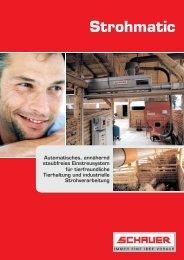 Strohmatic - Spezielle-Agrar-Systeme GmbH