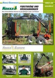 2-Hebel-Euro - Spezielle-Agrar-Systeme GmbH