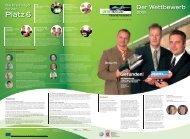 2006 - promotion Nordhessen