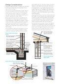 Hebel Supercrete Block Construction Brochure - Page 3