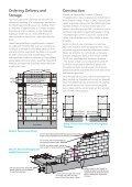 Hebel Supercrete Block Construction Brochure - Page 4