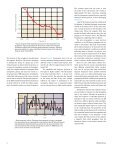 Electromagnetic Sounding for Hydrocarbons - Schlumberger - Page 3