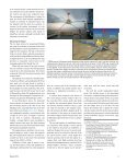 Electromagnetic Sounding for Hydrocarbons - Schlumberger - Page 6