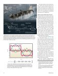 Electromagnetic Sounding for Hydrocarbons - Schlumberger - Page 7