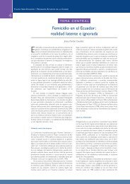 documentos_Anexo_1_Femicidio_en_Ecuador_2ae448b2
