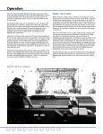 Recall RN - Amek - Page 4